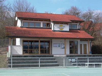 Tennis004.jpg