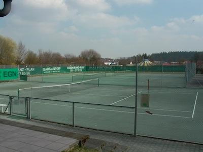 Tennis007.jpg