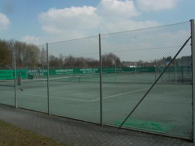 Tennis008.jpg