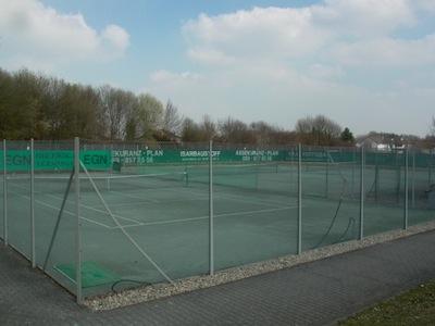 Tennis009.jpg